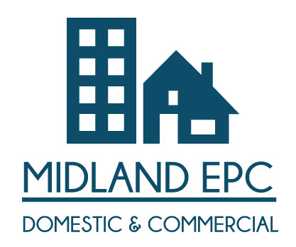 Midland Energy Performance Certificates (EPC) Ltd Domestic and Commercial Coventry
